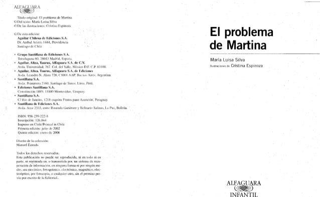 El problema-de-martina2 Slide 2