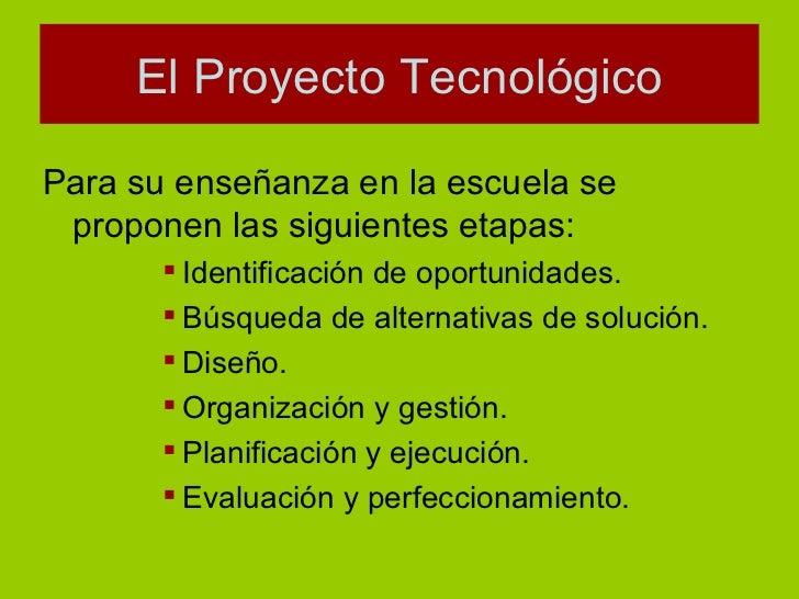 <ul><li>Para su enseñanza en la escuela se proponen las siguientes etapas: </li></ul><ul><ul><ul><ul><li>Identificación de...