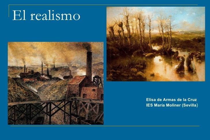 El realismo-1203103608887282-3