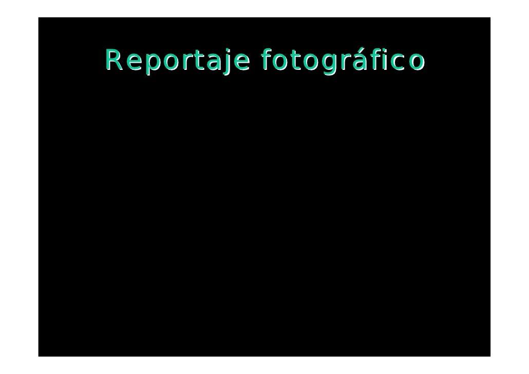 Walter de lucia fotografo 47