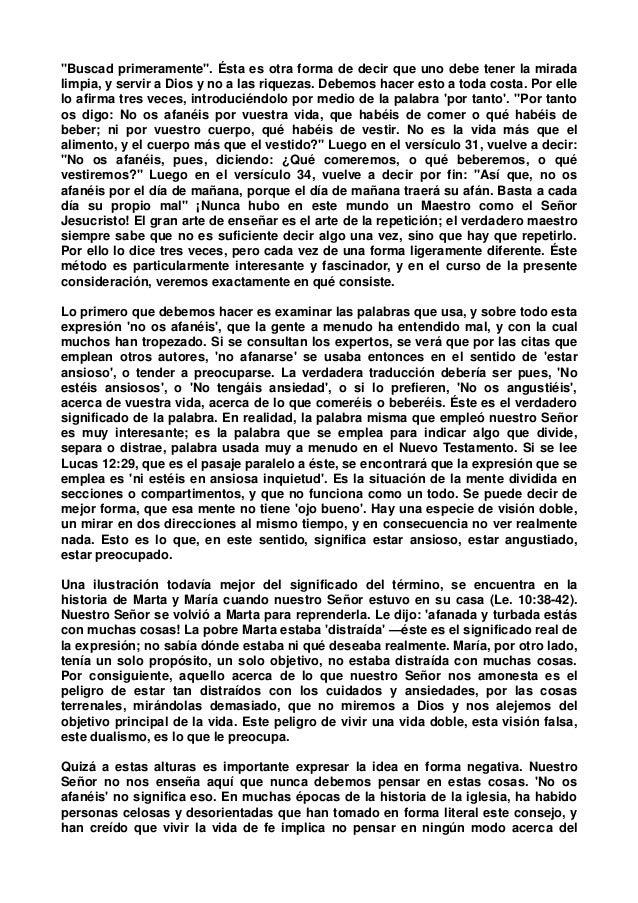 El sermon-del-monte-vol2
