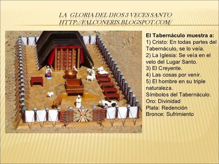 Foto de el tabernaculo 20