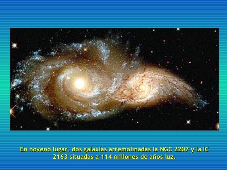 el telescopio hubble - photo #48