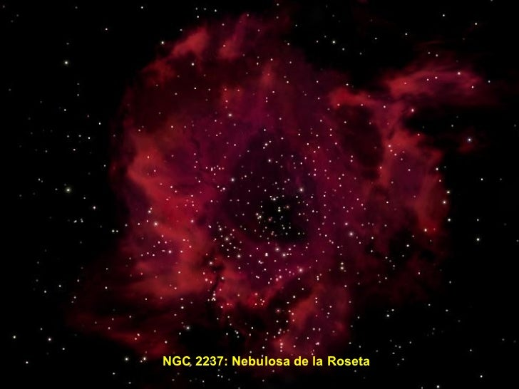 el telescopio hubble - photo #15