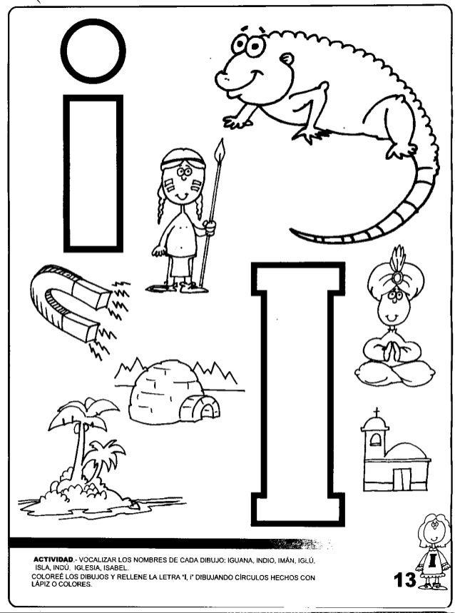 El trompito-1-lecto-escritura