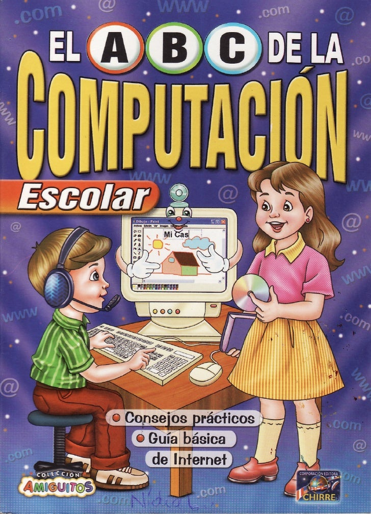 www.creativonline.org                             www.creativonline.org