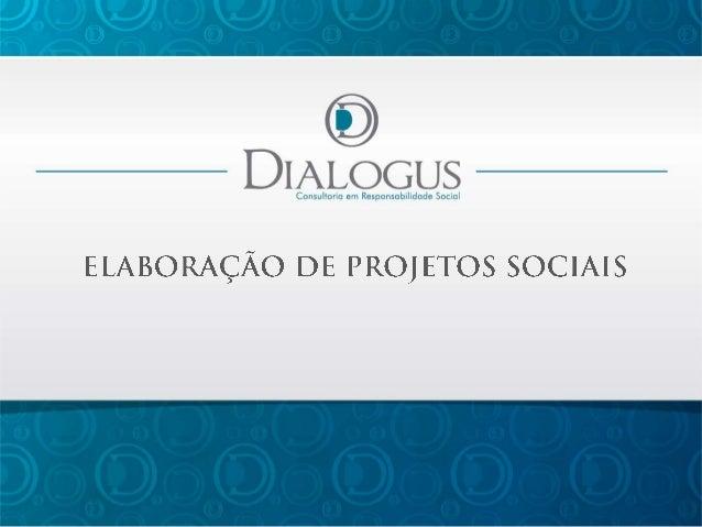 Empresa inovadora que nasceu da necessidade de se trabalhar a  Responsabilidade Social Empresarial inicialmente no Ceará. ...