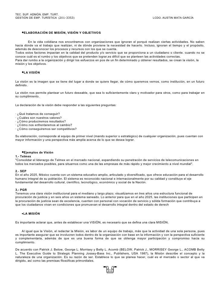 TEC. SUP. ADMÓN. EMP. TURT. GESTIÓN DE EMP. TURÍSTICA (201-3353)                                                          ...
