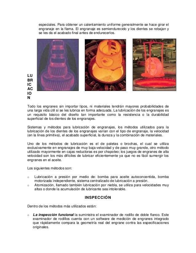 Juegos De Engranajes. Affordable Juegos Y Juguetes Bloques Y. Good ...