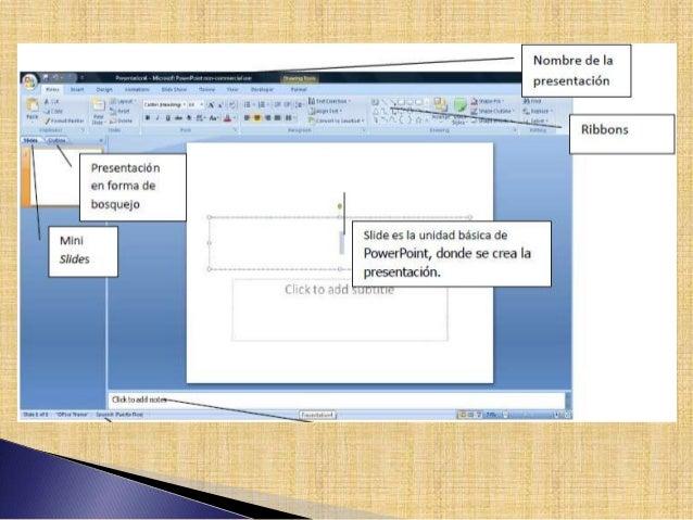 Duplicar diapositivas1. Seleccione la diapositiva quedesea duplicar, vaya a la ficha Inicioy en el grupo Diapositivas, hag...