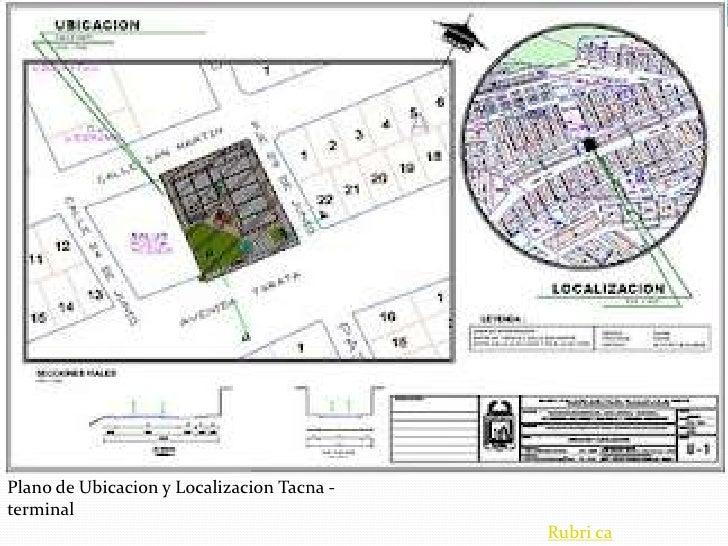 elaboracion de proyectos 10 abril 2012