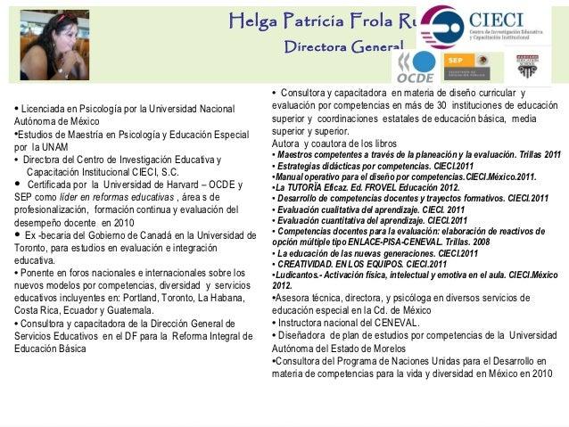 CURSO DE ELABORACIÓN DE REACTIVOS DE OPCIÓN MÚLTIPLE Slide 2
