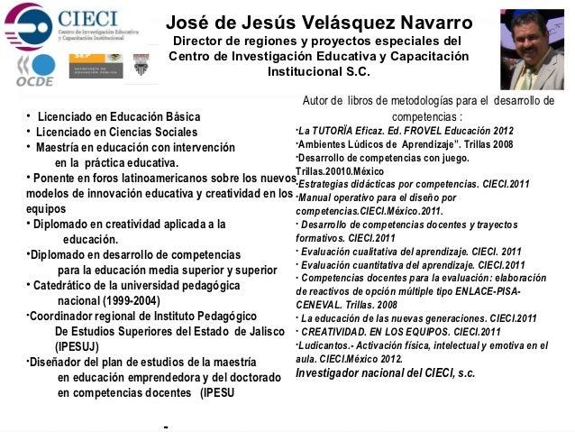 CURSO DE ELABORACIÓN DE REACTIVOS DE OPCIÓN MÚLTIPLE Slide 3