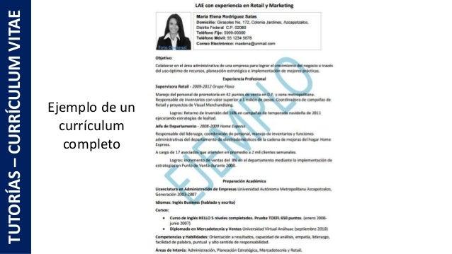 elaboracion-de-un-curriculum-vitae-13-638 Que Contiene Un Curriculum Vitae on las habas, los chettos, una hormona, una boya dentro, el tabaco, etiqueta de paneton lo, el syncol, el desenfriol, el artriflam, la mucinex,