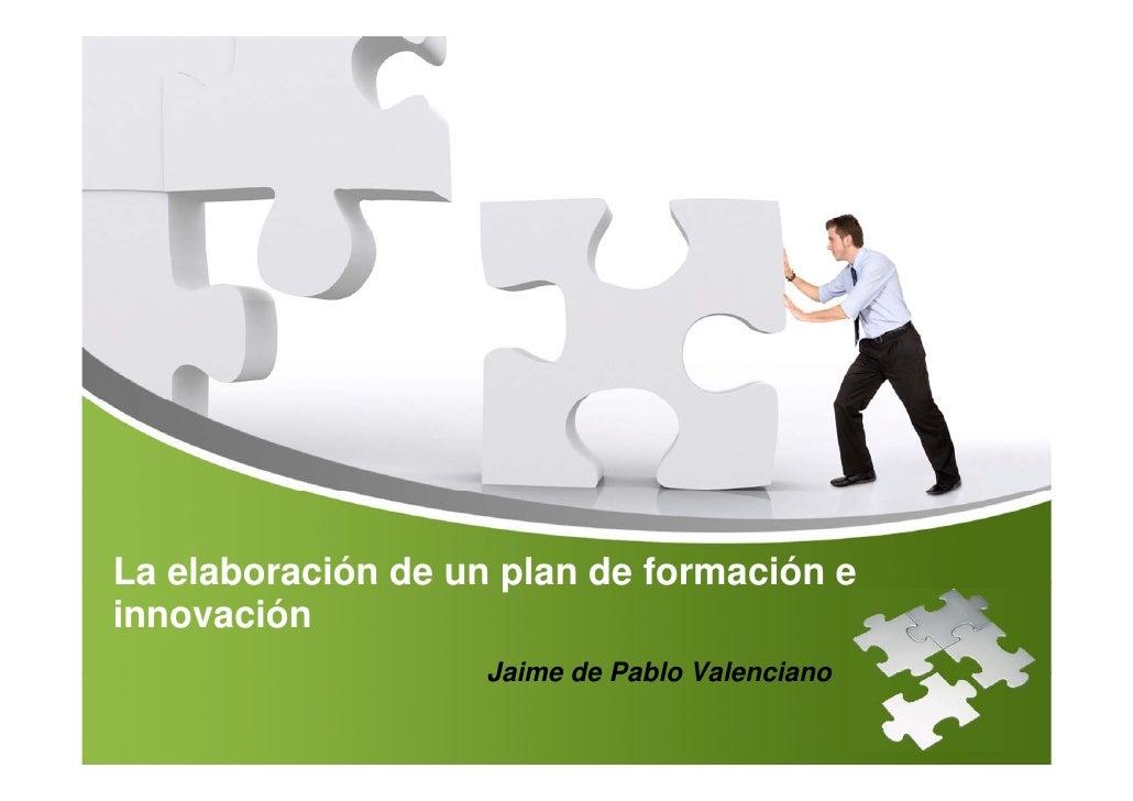 Elaboracion de un_plan_de_formacion (1)