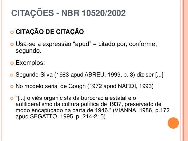Nbr 10520 Pdf