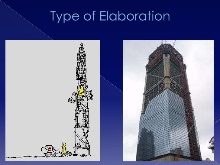 essay elaboration likelihood model Thesisblogkornercom.