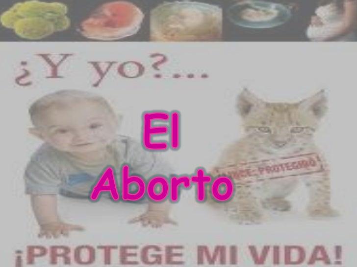 Temario   Capítulo 1: historia del aborto.            Métodos de abortos.            Técnicas del aborto.   Capítulo 2: ...