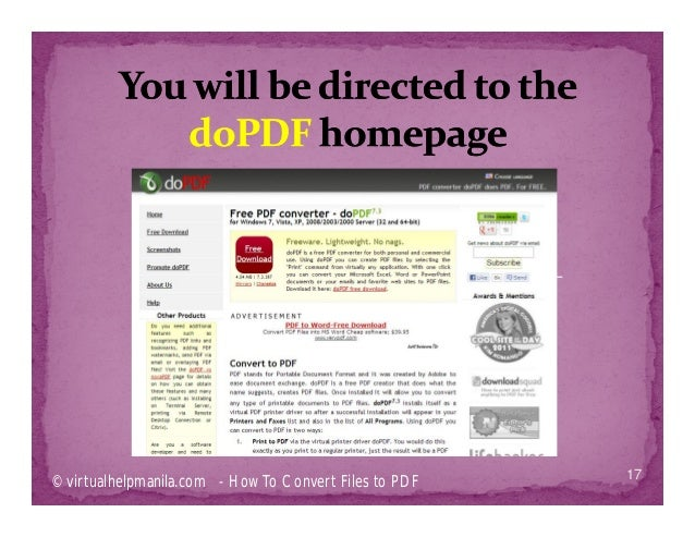 how to convert ai file to pdf