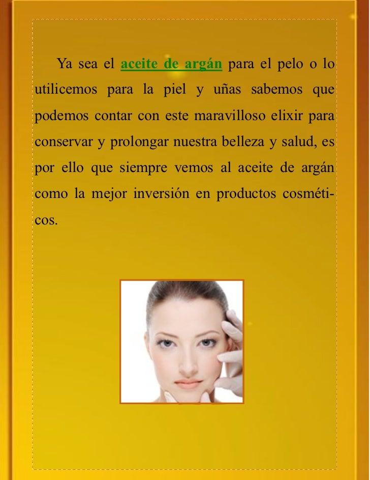 Los cosméticos por el cuidado de los cabellos