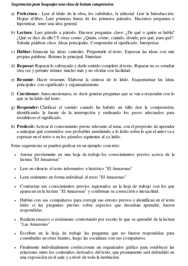 Excepcional Acto Hojas De Práctica De Lectura Bosquejo - hojas de ...