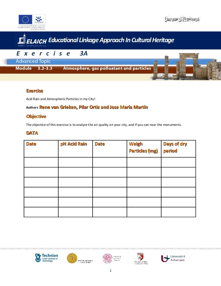 VERILOG HDL(15EC53) QUESTION BANK (Module 1 to Module 5)