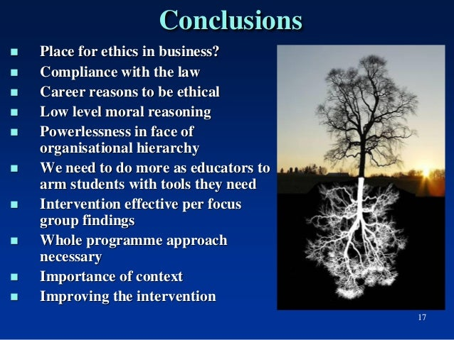 the ethical reasons behind the brain enhancement Ethical issues in neuroscience thomas fuchs  brain enhancement, ethics, free will, mind-body problem,  and theory behind the study and is highly influenced by.