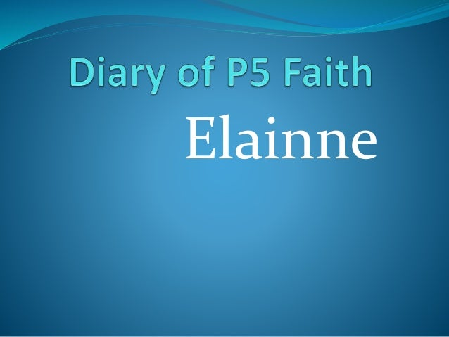 Elainne