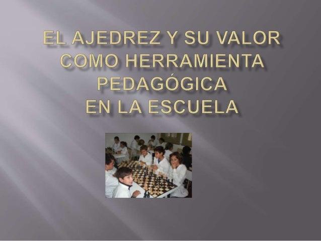 A SIDO RECONOCIDO POR LA UNESCO  POR SU VALOR PEDAGÓGICO E  IMPLENTADO EN LA CURRÍCULA DE  MUCHAS ESCUELAS EN DIFERENTES  ...