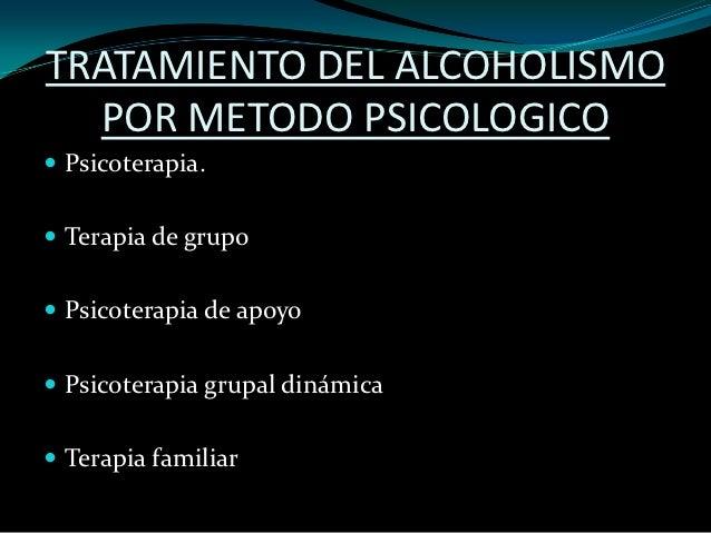 La clínica del alcoholismo krasnodar