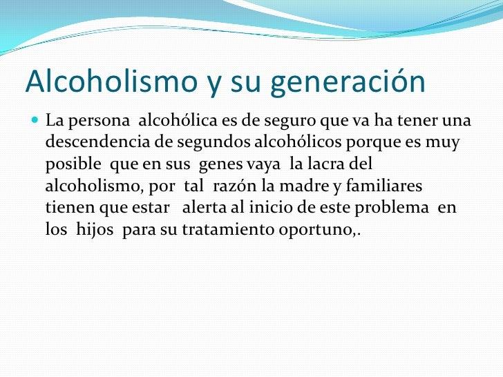 La cirrosis del hígado del alcoholismo