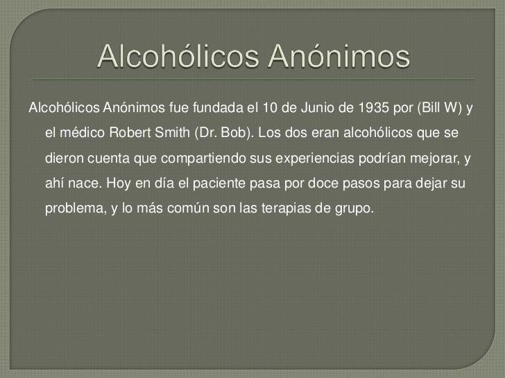 Ivanovo la clínica por el tratamiento del alcoholismo