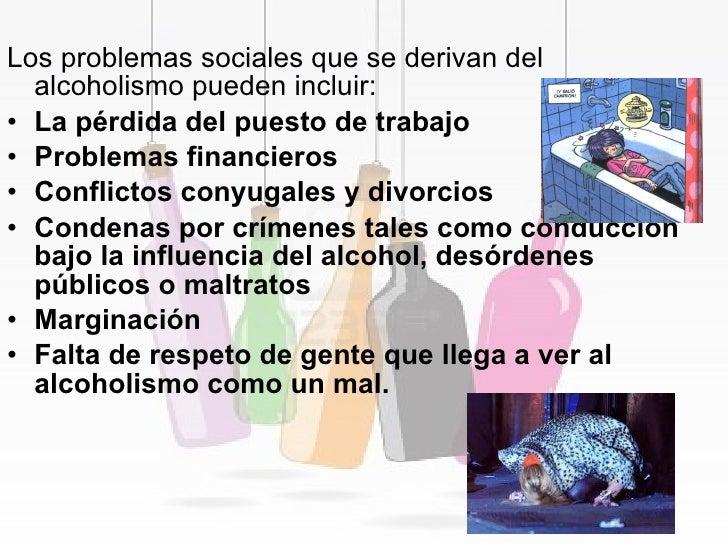 Como es posible ponerse bueno de la dependencia alcohólica