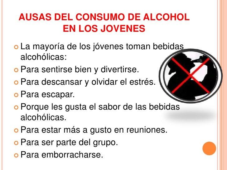 El vídeo gratuito sobre el alcoholismo