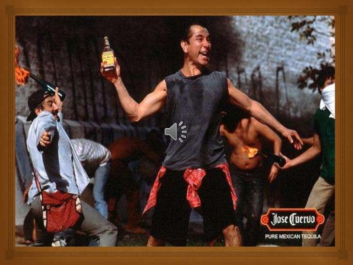 Como dejar beber irkutsk