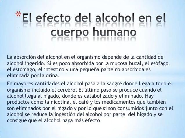 Que hacer si a la persona la dependencia al alcohol
