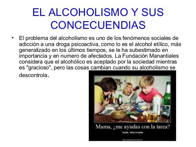Como dejar beber sin tratamientos