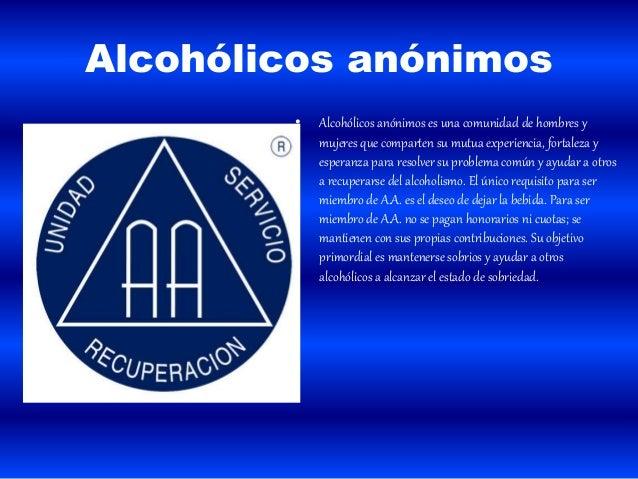Donde ser codificado del alcoholismo saransk