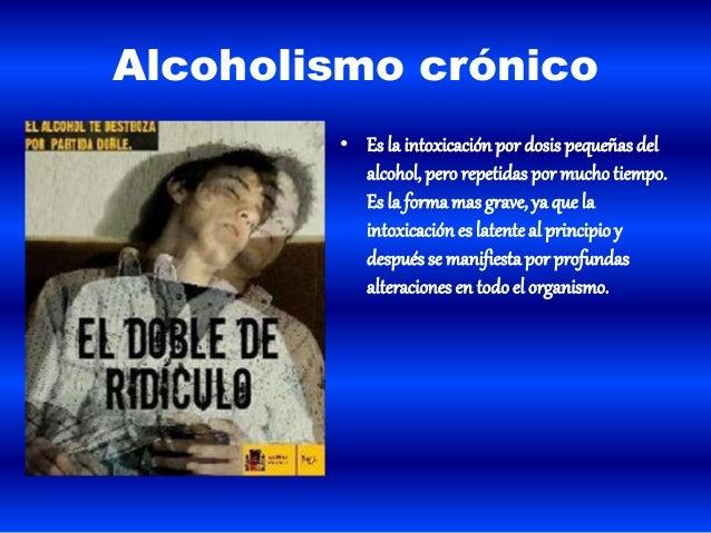 Il saggio su una prevenzione soggetta di alcolismo