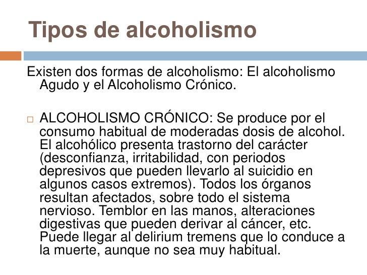 Scenario di unazione per tossicodipendenza e alcolismo