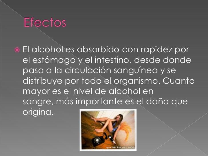 El tratamiento contra el alcoholismo el hospital gratuito