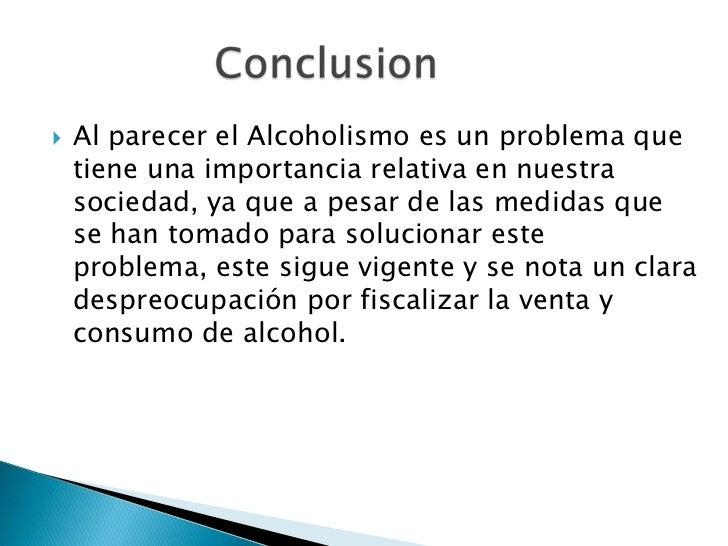 Quello che è il siluro da alcolismo il prezzo