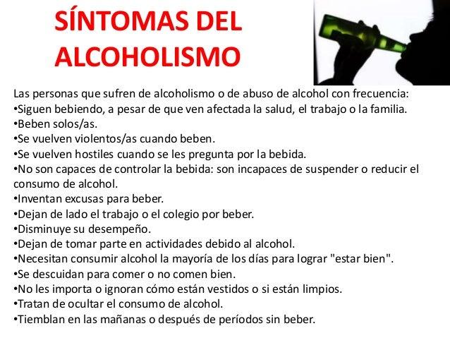 Quien puede ayudar en el tratamiento del alcoholismo