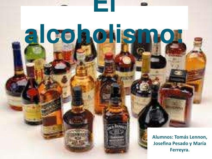 Por ello behtereva el centro el tratamiento del alcoholismo spb