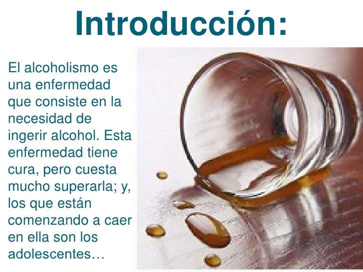 Como encontrar la clínica del tratamiento del alcoholismo