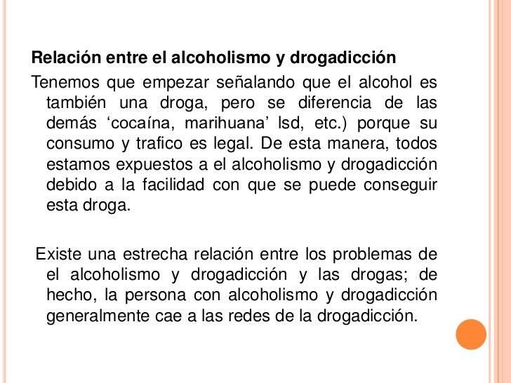 Que palabras decir al alcohólico que él deje a beber