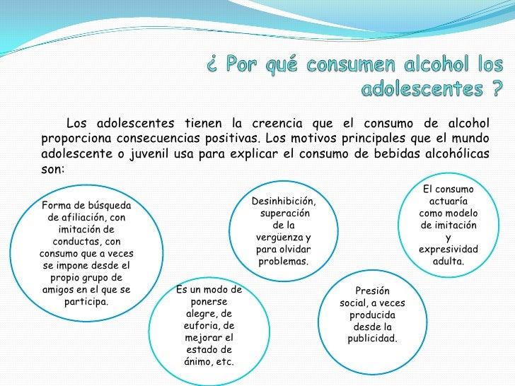 Como luchar de la dependencia del alcohol