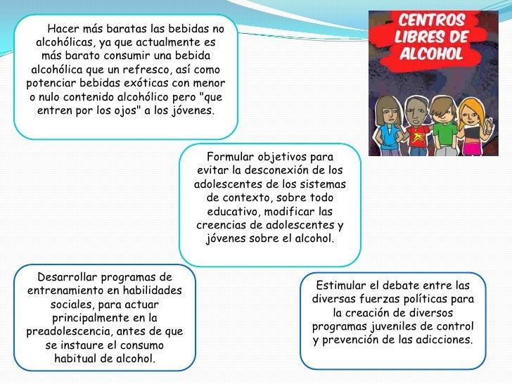 La codificación del alcohol en bratske el coste