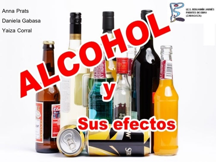 Que parar al alcohólico durante la dipsomanía