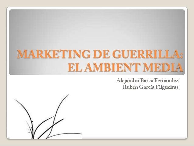 """  Marketing: según Philip Kotler, se define como """"el proceso social y administrativo por el que los grupos e individuos s..."""